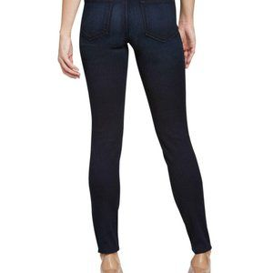 "NYDJ BNWT ""Alina legging"" Denim slim Norwell"